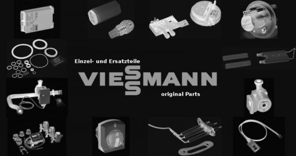 VIESSMANN 7840221 Syncronmotor GMSM130006
