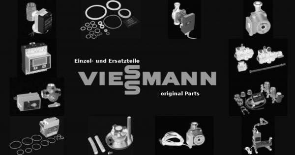 VIESSMANN 7824909 Kabel Schneckenmotor