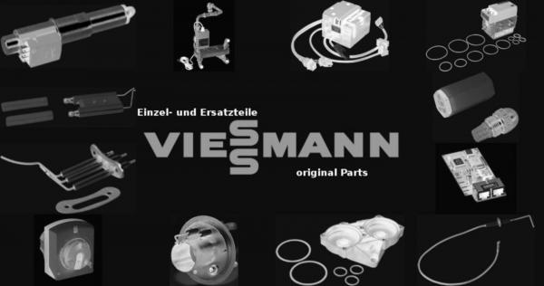 VIESSMANN 7255096 Umstellteile AVV48 > EG-H