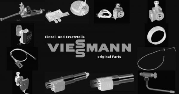 VIESSMANN 7841278 Kolbenverdichter Bitzer 6JE-33Y