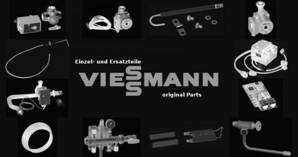 VIESSMANN 7333097 Seitenblech VTP22