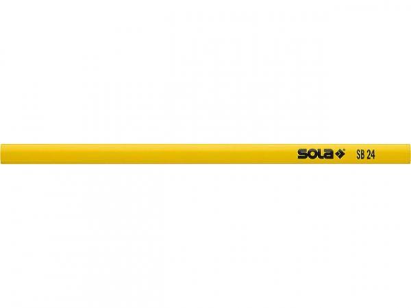 Signalbleistift Sola SB24 240mm