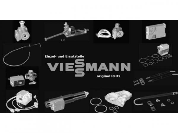 Viessmann Wärmedämm-Mantel 5330026