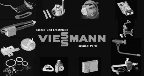 VIESSMANN 7835920 Formschlauch HR