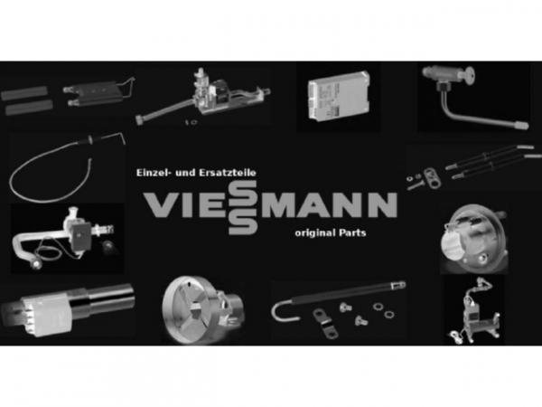 Viessmann Leitung Strömungsschalter 7868566