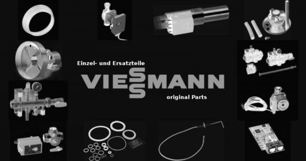 VIESSMANN Z000088 Wärmedämmblock Vitola 300 27kW