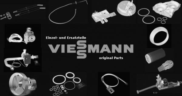 VIESSMANN 7825948 Kabelkanal FB 60 x 150 Oberteil