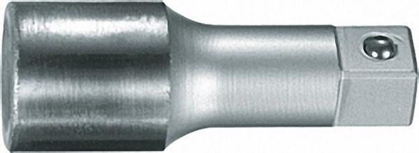 GEDORE Verlängerung Type 3090-3 76mm