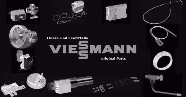 VIESSMANN 7820119 Beipack Speicheranschlussbogen 50mm