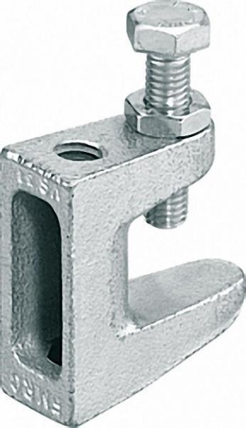 FISCHER Trägerklammern TKL M12 VPE 1 Stück