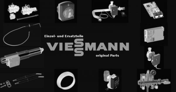 VIESSMANN 7841266 Kondensator GEA GBS757H-48