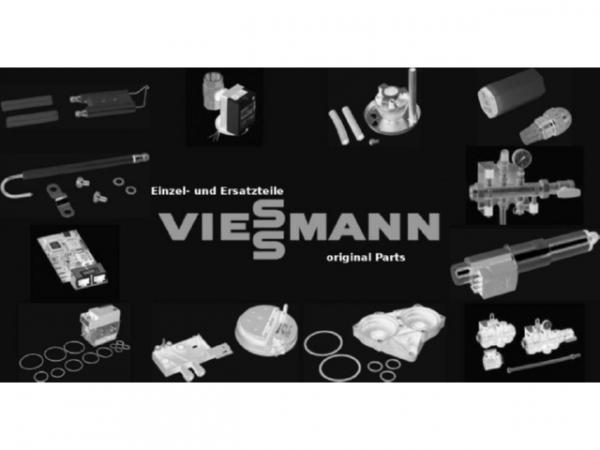 Viessmann Nocke 5088523