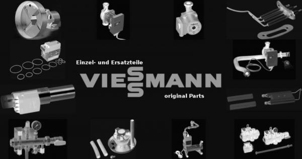 VIESSMANN 5320209 Segment links oben