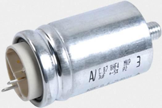 VIESSMANN 7834966 MKP-Kondensator 3µF