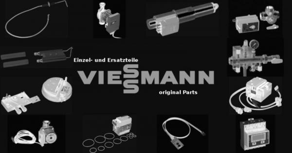 VIESSMANN 7330053 Schriftzüge VERTOMAT VSB17-28