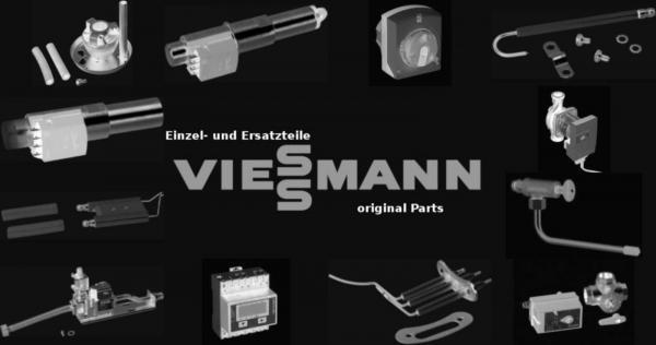 VIESSMANN 9584465 D-Sicherung 16A DO1 gL-gG