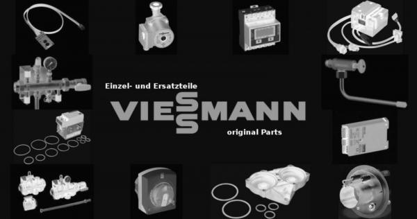 VIESSMANN 5150668 Elektrodenhalter