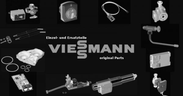VIESSMANN 7036976 Obertür 78 Mono