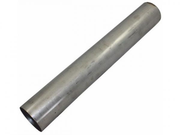WOLF 2652008 Leistungsrohr BPH-25 ET-Set(4 Stück, 2 Set je Kessel erforderlich)