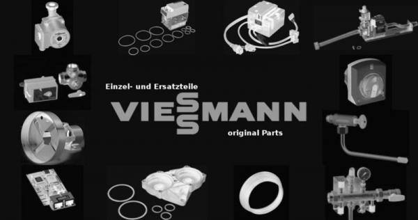 VIESSMANN 7835923 Netzanschlussschalter