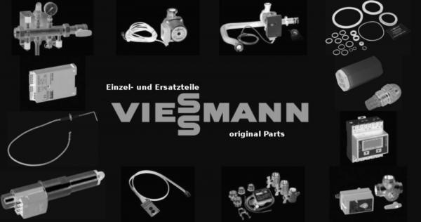 VIESSMANN 7816109 Wischrelais SSY 11