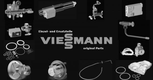 VIESSMANN 9502702 Kompressor Mt-50
