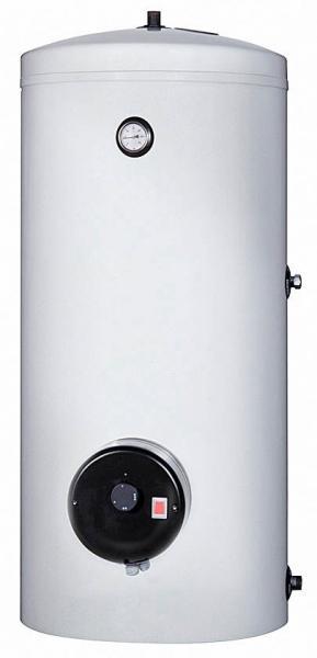 DIMPLEX 339660 ACS400Z Standspeicher Universal 400l