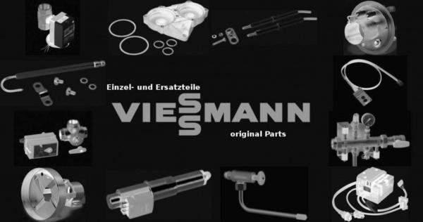 VIESSMANN 7830947 Leitungssatz