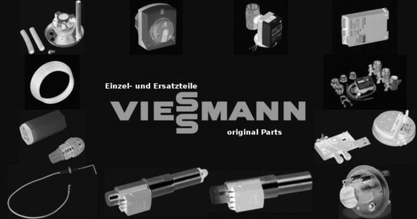 VIESSMANN 7239759 Wärmedämmblock Brenn-