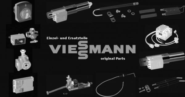VIESSMANN 7251803 Gasbrenner RV-29