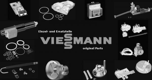 VIESSMANN 7255716 Gasbrenner Flüssiggas AVR80