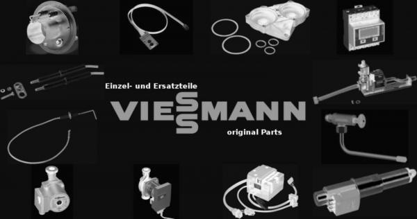 VIESSMANN 7839034 Druckwandler SPKT0043R1