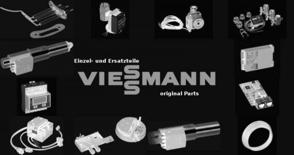 VIESSMANN 7380659 Umstellteile LV028 > EG-E