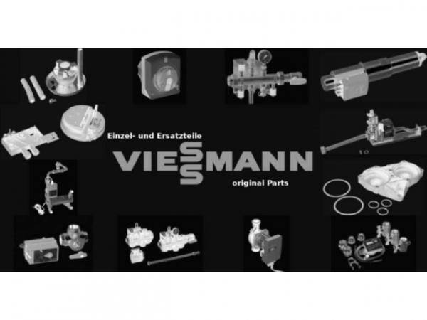 Viessmann Zahnrad hinten 7867434