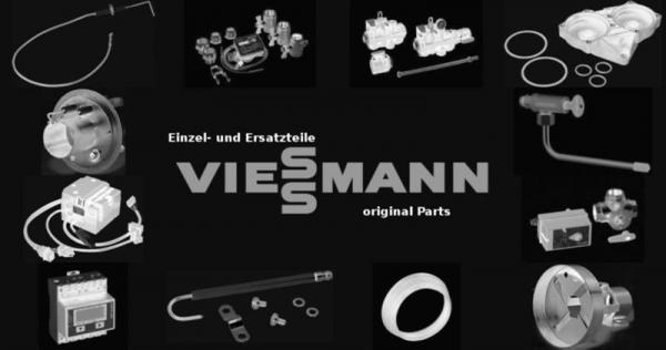 VIESSMANN 7330052 Schriftzüge VERTOMAT VSB37-57