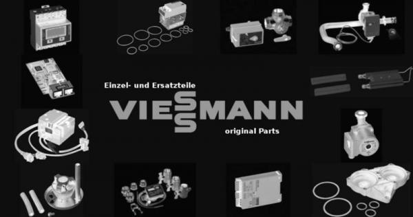 VIESSMANN 9045118 Packung 12 x 12