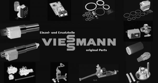 VIESSMANN 5081756 Wärmedämmblock II
