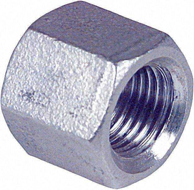 6-kant Kappe V4A 1.4436 3/4'' Typ EF-301 IG