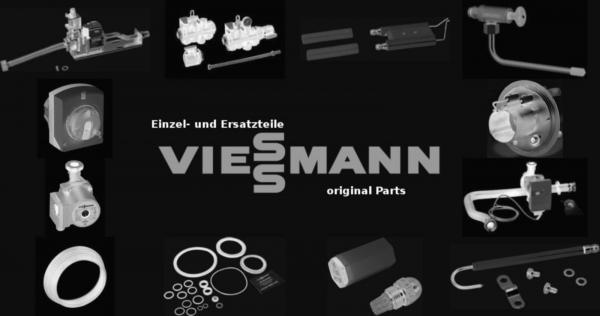 VIESSMANN 7811973 Schieber 3 DN20