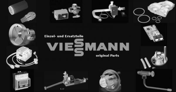 VIESSMANN 9544828 Kabelkanal FB 60x150 UT L=205
