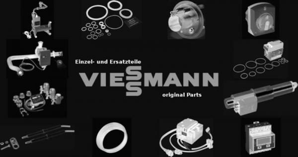 VIESSMANN 7815333 Gasfeuerungsautomat