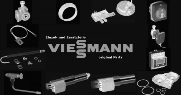 VIESSMANN 9503473 Temperaturbegrenzer WWK-02