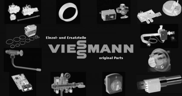 VIESSMANN 7819617 Verschluss-Stopfen