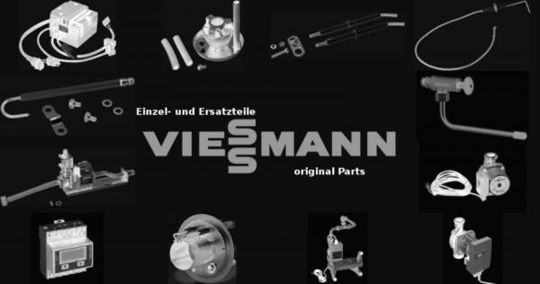 VIESSMANN 7333304 Oberblech VC.27
