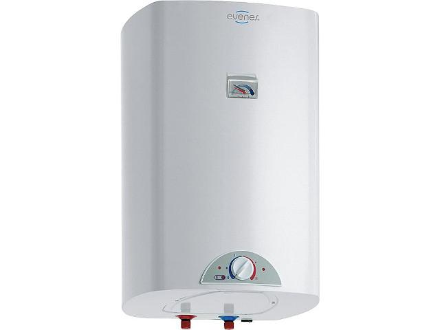 Warmwasserspeicher elektrisch 80 Liter Modell OGB 80 Z