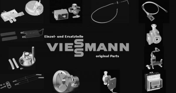 VIESSMANN 7832870 Anschlussleitung Primärquelle 1