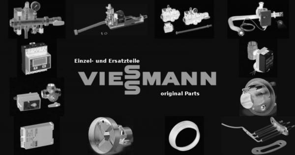 VIESSMANN 7204799 Heizschlange RudoCell-S 400l