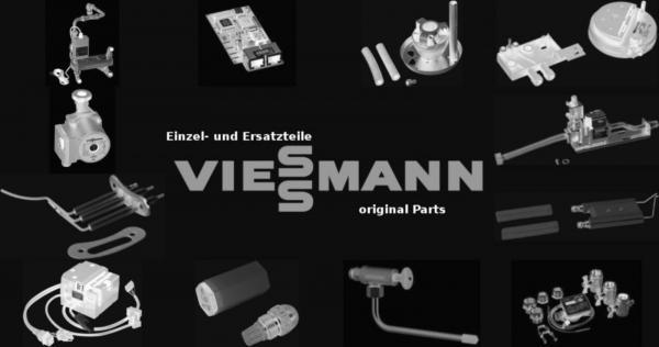 VIESSMANN 7220926 Packung 25 x 20