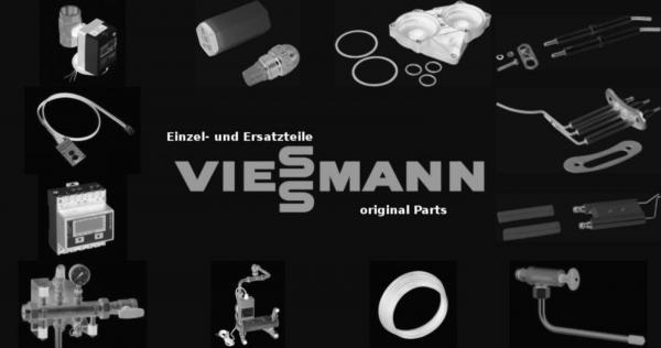 VIESSMANN 7815411 Elektronischer Regler AEV 11