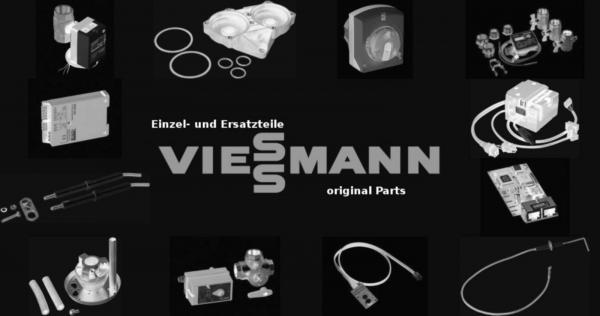VIESSMANN 7810696 Wärmedämm-Matte AVR32